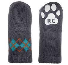 dog and hardwood floors best dog socks for hardwood floors how to protect your floors