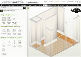 Homestyler Floor Plan Top 3 Free Online Tools For Designing Your Own Floor Plans