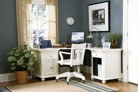 Corner Home Office Desks Corner Desk Home Office Furniture With Corner Desks Home