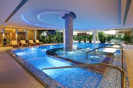 Design My Backyard Online by The Indoor Pool Iranews Designer Pools Jamestown Ny And Landscape