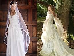 celtic weddings wedding dresses