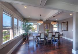 home remodel companies diego construction careers lars