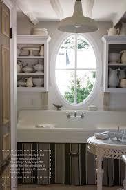 Antique Porcelain Kitchen Sink Andy Newcom Antique Porcelain Kitchen Sink Interior Kitchen