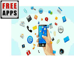 download apps for android free