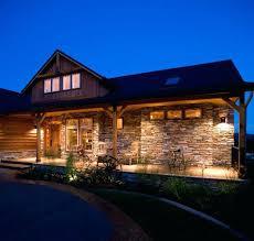 christmas light ideas for porch porch lights ideas porch lighting ideas 1 front porch christmas