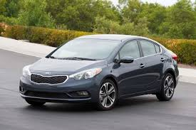 price of 2015 2015 kia forte ex features and technology for a price kelley