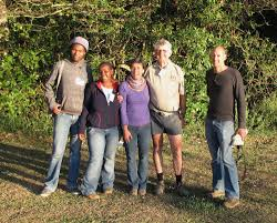 uncategorized midlands conservancies forum page 5