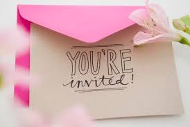 wedding wishes exles rsvp etiquettes how to refuse wedding invites everafterguide
