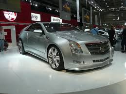 custom 2009 cadillac cts file 2008 cadillac cts coupe concept 01 jpg wikimedia commons