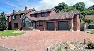 Home Design Group Northern Ireland Residential Mark Mcintyre Architects Belfast Northern Ireland