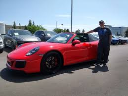 red porsche panamera 2017 porsche has a winner with the panamera sport turismo toronto star