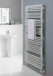 light blue bathroom bathroom accessories ikea bathroom cabinet aqua bath accessories
