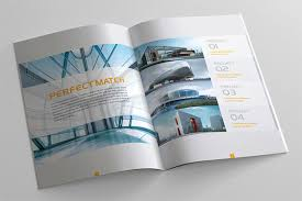 31 brochure design ideas and examples free u0026 premium templates