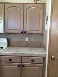 kitchen makeovers interior door hardware www jualpembesarpenisasli