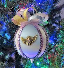 226 best ornament designs images on deco