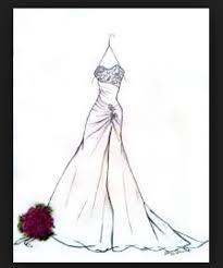 26 best bridal sketches images on pinterest fashion