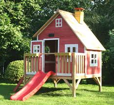 a guide to building the perfect playhouse for your kids man cave
