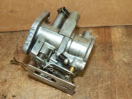 david bradley 360 chainsaw hl92a tillotson carburetor chainsawr