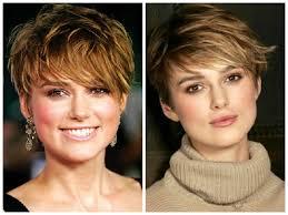 haircut for big cheekbones hairstyles for high cheekbones round face hairstyles