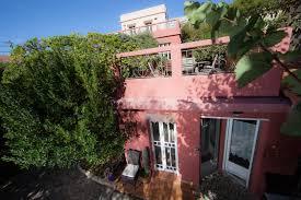 chambre d hote cassis calanque chambre d hôtes calanques de marseille 13008 la villa d orient