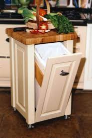 kitchen cabinet recycle bins storage bins custom garbage can recycling bin enclosures outside