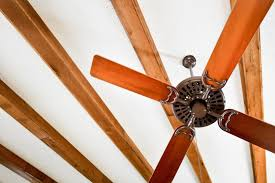 Michael Blanchard Handyman Services Small Top 10 Best Chicago Il Ceiling Fan Installers Angie U0027s List