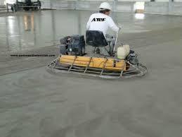 pavimento industriale quarzo pavimenti in calcestruzzo con spolvero di quarzo pavimenti