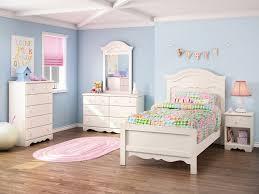 childrens bedroom furniture set childrens bedroom furniture sets furniture home decor