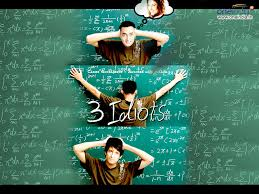 watch 3 idiots 2009 movie free online good quality to be or