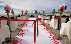 wedding planning services the most wedding planning services in greece galatis