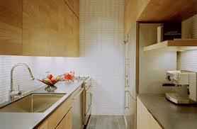 cabinet solid wood storage cabinets advantage 24 deep storage