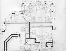home automation wiring