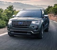 ford vehicles 2016 ford cars trucks suvs crossovers hybrids vehicles