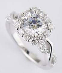 15000 wedding ring expensive engagement ring for custom engagement rings