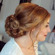 Hochsteckkurzhaarfrisuren Geflochten by 357 Best Kurzhaarfrisuren Images On Wig Pixies And
