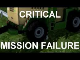 Farming Memes - farming simulator mad skill no plow 360 crop rotation