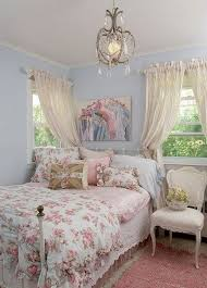 country shabby chic bedroom ideas unique bedrooms with applying