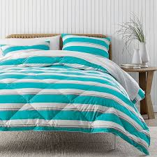 Green Plaid Duvet Cover Clearance Bedding The Company Store