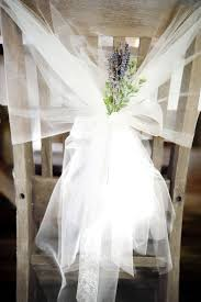 Shabby Chic Wedding Accessories by 672 Best Wedding Reception Ideas Images On Pinterest Marriage