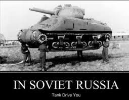 Tank Meme - tank memes animated gifs funny firing photos military monday