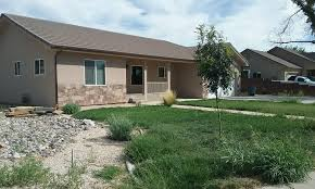 vacation rental ordinance on trial jury s out st george news home which sought an exception to zoning in hurricane utah s vacation rental ordinance