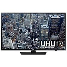 samsung 4k monitor black friday amazon amazon com samsung un40ju6400 40 inch 4k ultra hd smart led tv