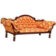canapé colonial canapé colonial victorien acajou grignon meuble de style