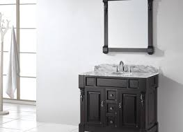 18 Vanity Cabinet Bathroom Premade Bathroom Vanities 18 Inch Vanity 24 Vanity