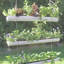 modele de deco chambre chambre enfant idee deco jardin exterieur amenagement jardin with