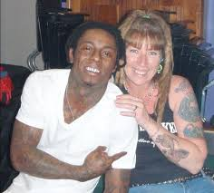 this is the responsible for 300 of lil wayne s tattoos the