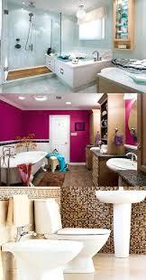design your own bathroom vanity designing bathroom skleprtv info
