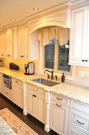 kitchen furniture nj cabinets to go nj country to go brick kitchen reviews wolf country