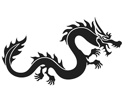 dragon graphic group 80