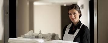 femme de chambre hotel bien choisir sa femme de ménage bien choisir